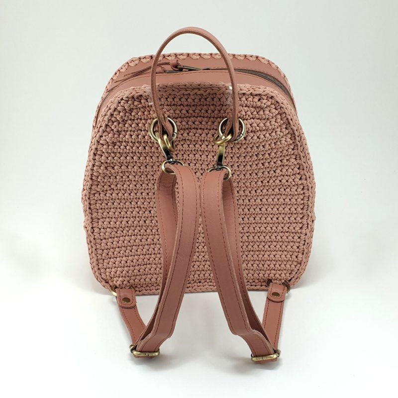 Pink Owl backpack kit by Younique Lab a (2)