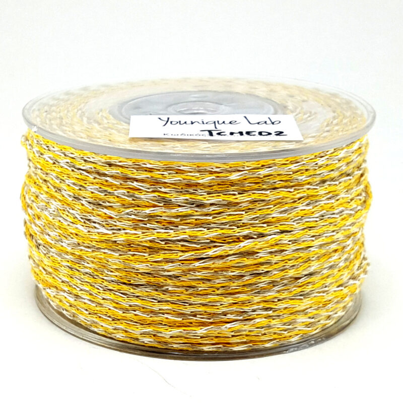 Twist Cotton Medium 2 a